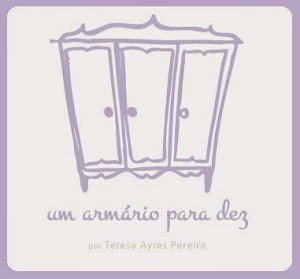 Teresa Ayres Pereira Consultora