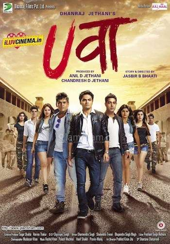 Uvaa 2015 Hindi Movie Download