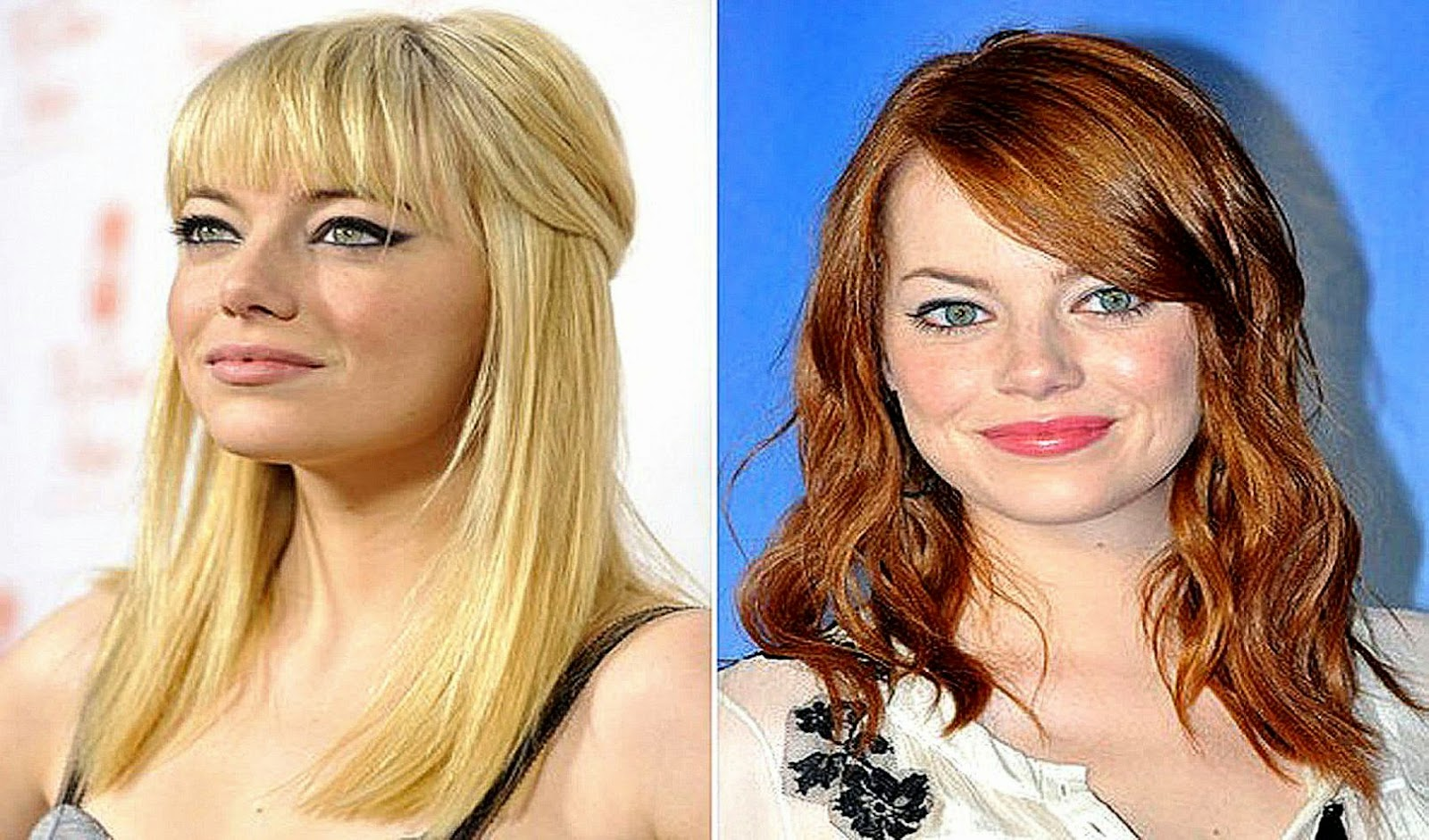 Change Hair Color On Picture Free Coloring Pictures
