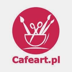 Cafeart.pl: