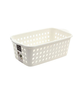 Lock & Lock Living Basket Just for 165/- Only