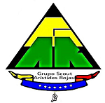 Aristides Rojas