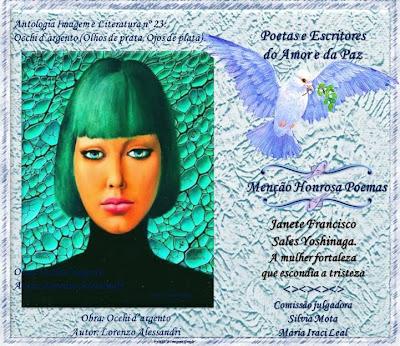 http://silviamota.ning.com/group/antologia-imagem-e-literatura/forum/topics/a-mulher-fortaleza-que-escondia-a-tristeza?xg_source=activity