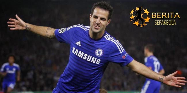 Mourinho Turunkan Kekuatan Terbaik Lawan Derby County