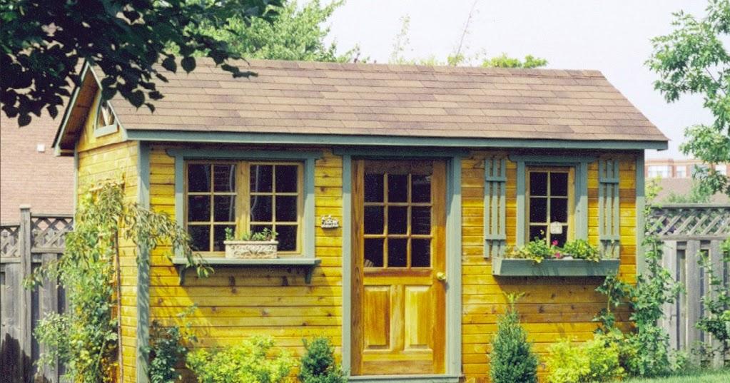 Small Prefab Homes Prefab Cabins Sheds Studios Cedar