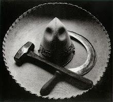 La hoz y el martillo