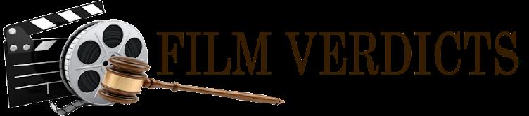 Film Verdicts