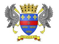 Сен-Бартельми