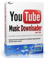YouTube Music Downloader 3.8.7 with Serial