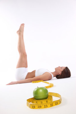 yoga and weight loss by toronto personal trainer