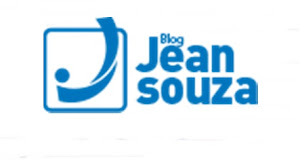 Blog Jean Souza