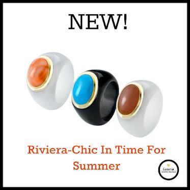 RIVIERA-CHIC