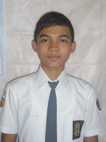 Dicky Setya Faisal F