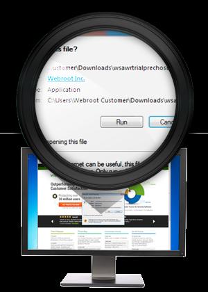 Image tools mac os x mountain lion download