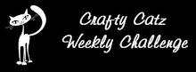 Crafty Catz Weekly Challenge Bog
