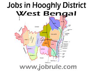 Supervisor Jobs in Hooghly District SHG & SE Section October 2013