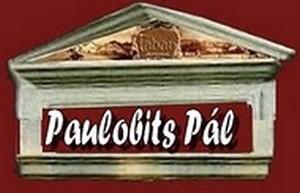 Paulovits Pál