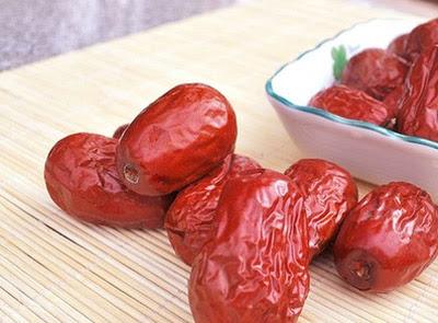 5 món ăn ngon chữa đau dạ dày hiệu quả