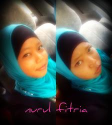 Fitria Ira