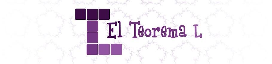El Teorema L
