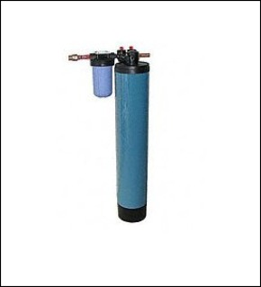 Water Softener Salt Free Water Softener Conditioner