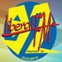 ouvir a Rádio Liberal FM 92,7 Dracena SP