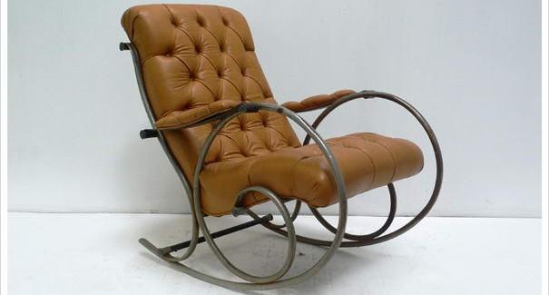 Classy and Stylish Chairs By Jason Koharik