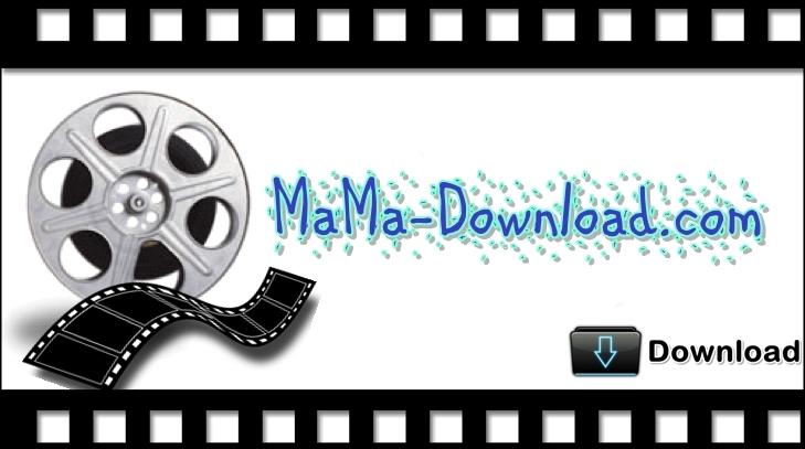 โหลดหนังฟรีที่ MaMa-Download.blogspot.com