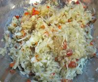 recipe for turnip latkes