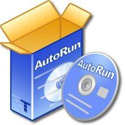Download Autoruns 11.70 New
