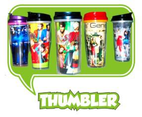 http://www.trimatra.biz/2014/08/thumbler.html
