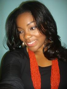 Oct.2011