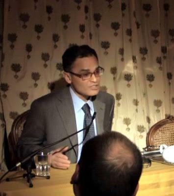 Magdi Cristiano Allam denuncia  cumplicidades eclesiásticas com invasão islâmica