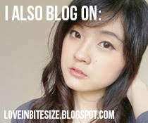 My Other Blog