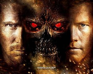 http://1.bp.blogspot.com/-dQ0tOPOW1BA/VI0L_TJZdHI/AAAAAAABB0w/1VsNu1GqhPk/s300/Terminator-Salvation-sam-worthington-6600230-1280-1024.jpg