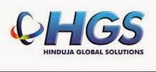 HGS Walkin Recruitment 2015-2016