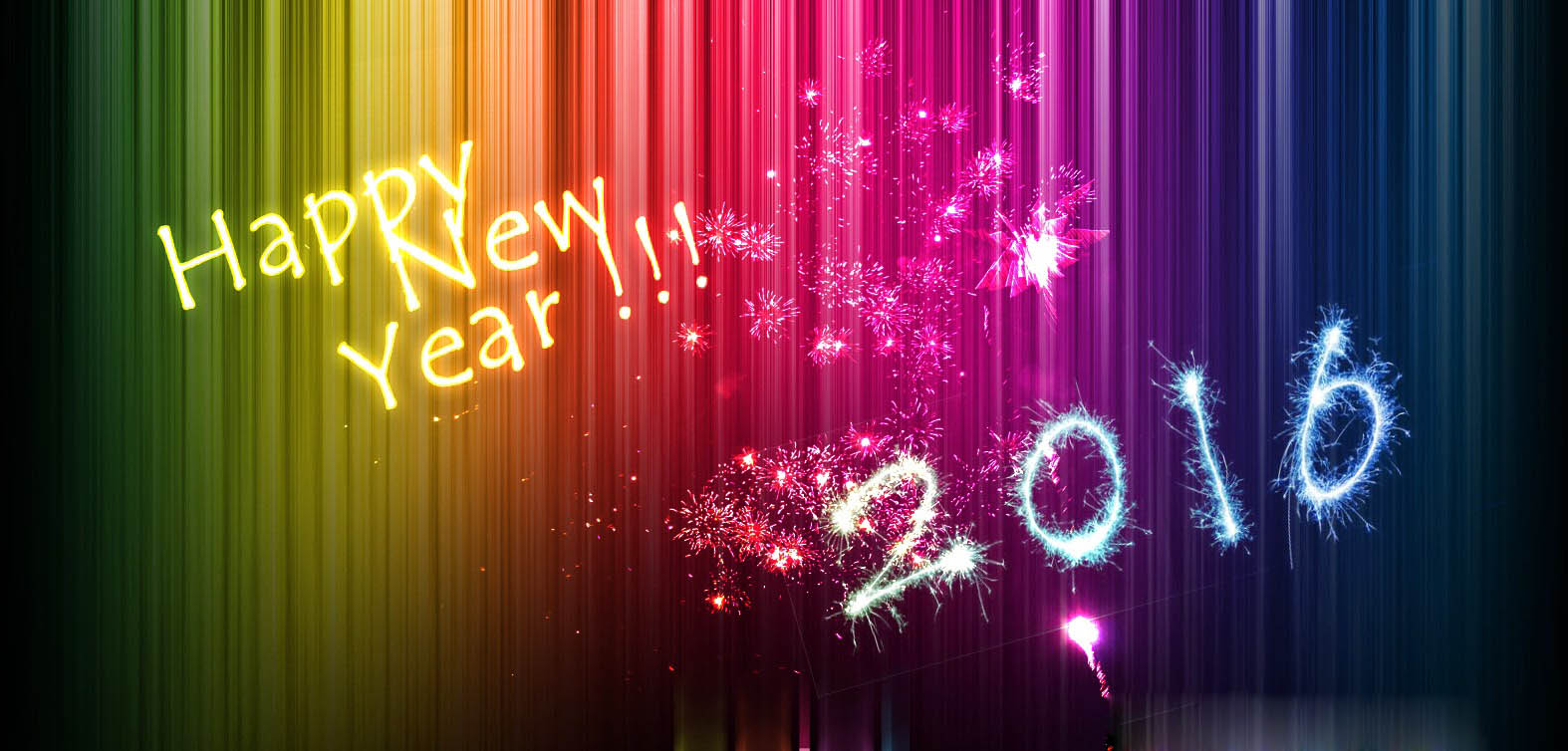 Hình nền chúc mừng năm mới 2016 - ảnh 6