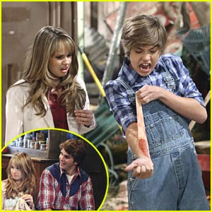 Debby Ryan And Boyfriend Images & Pictures - Becuo