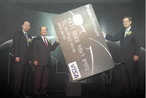 kartu kredit panin platinum