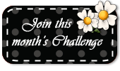 March Challenge -- Anything Goes