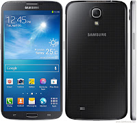 Harga Samsung Galaxy Mega 6.3 I9200 – 16GB September 2013