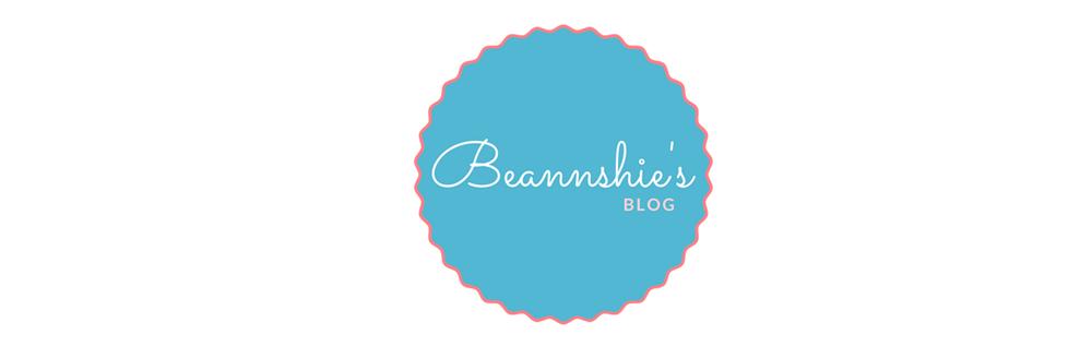 Beannshie | Cosplay, DIY, rękodzieło, recenzje