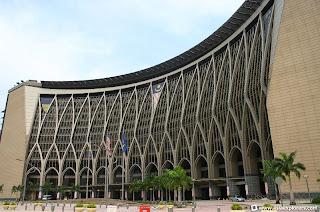 Sistem Eperolehan MOF Kementerian Kewangan syarikat enterprise berdaftar