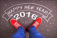 Kumpulan Ucapan Natal 2015 dan Tahun Baru 2016, Ucapan Natal dan Tahun Baru dalam Bahasa Jawa Inggris Belanda Indonesia dan Peracis, SMS BBM WA Ucapan Natal & Tahun Baru