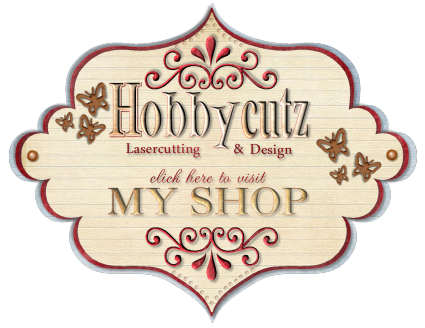 My Website & Shop
