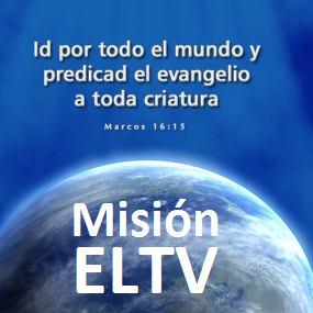 Misión ELTV (audio)
