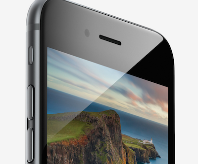 25 HD Retina Wallpaper Collection of iPhone 6 Plus