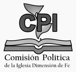 Comisión Política de la Iglesia