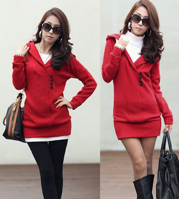 http://www.cndirect.com/women-s-v-neck-long-sleeve-mid-length-sexy-v-neck-knitted-sweater-hoodie-3.html?%20utm_source%20=%20blog%20&%20utm_medium%20=%20banner%20&%20utm_campaign%20=%20lexi077