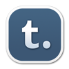 Tumblr!